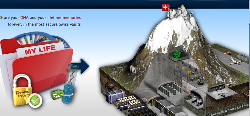 Swiss services 2
