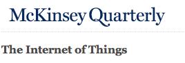 McKinsey IoT 1