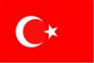 Turkishflag
