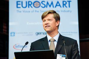 Eurosmart Chairman Oyvind Rastad v1